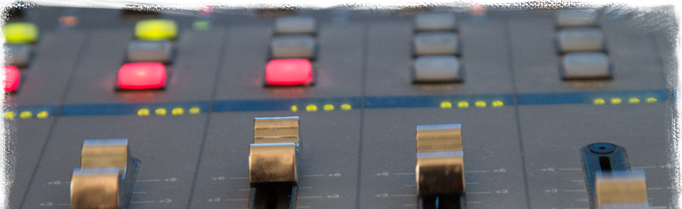Sound Professional