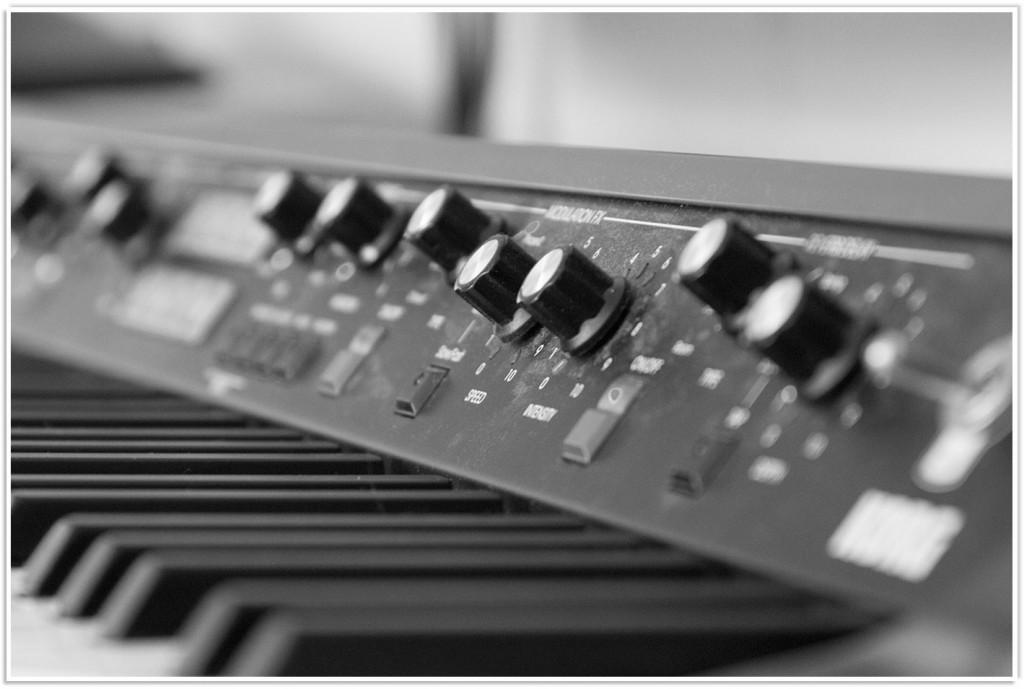 keyboard_BW