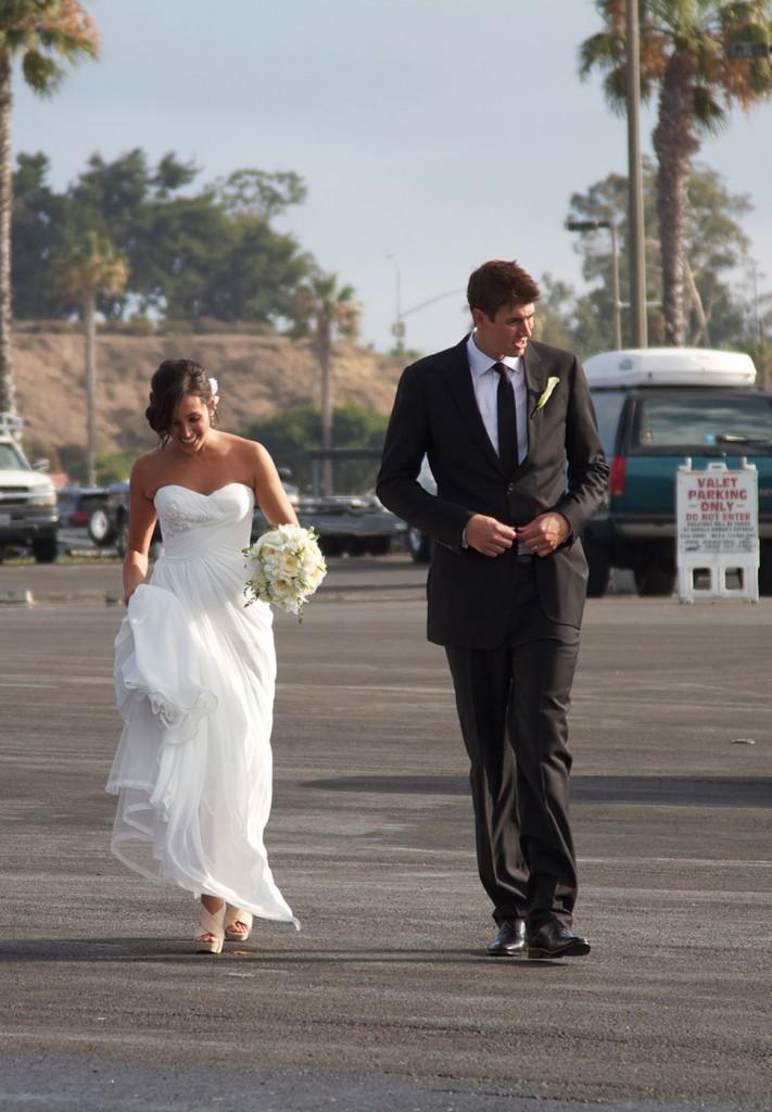 Wedding973x1400